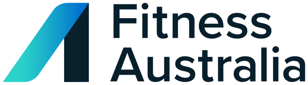 FitnessAustralia-2018-Logo-RGB-Full_Colour
