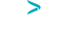 pelleres_logo_Teal&White